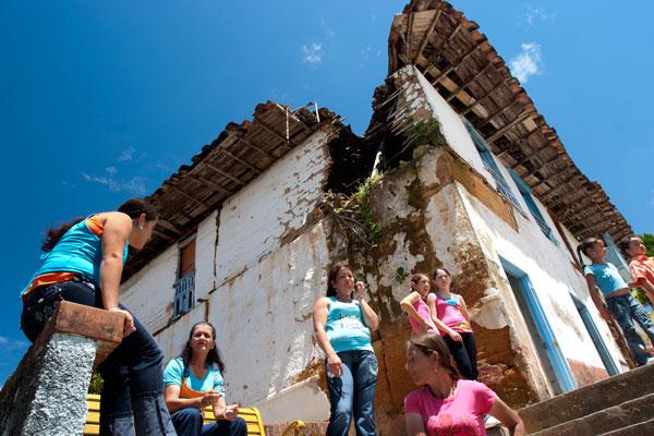 Liquidar Impuestos Antioquia | newhairstylesformen2014.com