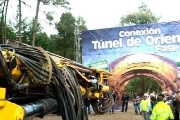 tunel-de-oriente-e1331115132197