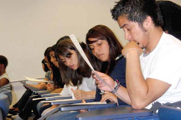 estudiantes-universitarios-1