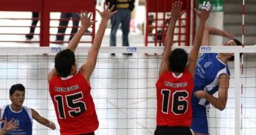 Bol-8_ElCarmen2012-Voleibol-de-La-Ceja-2011-940x500
