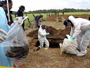 exhumacion_1314281022