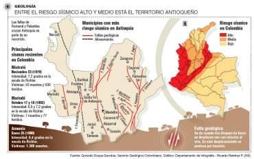 Riesgo-sismico-oriente-867x543-17122012