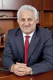 RODRIGO ZULUAGA, DIRECTOR CAMARA DE COMERCIO DEL ORIENTE ANTIOQUEÑO