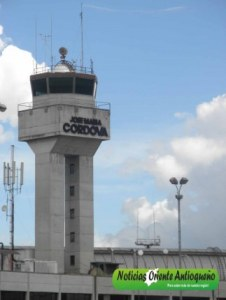 aeropuerto-jose-maria-cordova-de-rionegro1