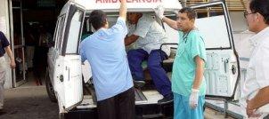ambulancia_1339875556_1339935962