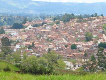 municipio-de-marinilla