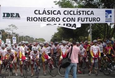 CLASICA-RIONEGRO-CON-FUTURO-2013