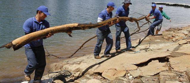 guatape-penol-limpieza-represa-640x280-12022013