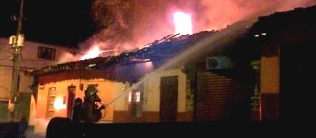 incendio-rionegro-cortesia-640x280-27022013
