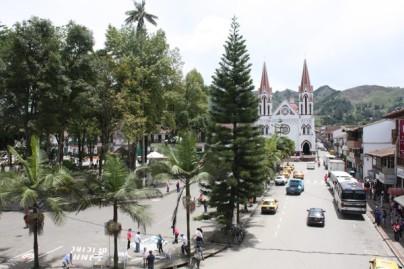 municipio-de-la-ceja