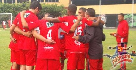 rio-entreno-ii-2-2012