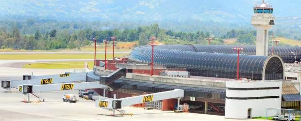 aeropuerto-jose-maria-cordova-rionegro elcolombiano.com 2