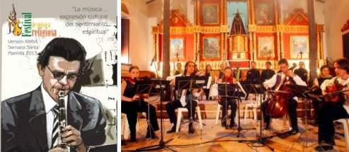 festival-musica-religiosa-marinilla-640x280-24032013