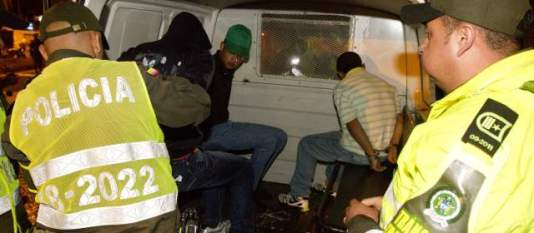 secuestro-Buseta-guarne-640x280-15042013